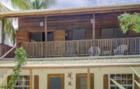Casa Amancer Vacation Rental Home - Perfect for a Family, Several Couples or Friends Traveling Together